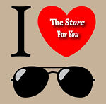The Store For You