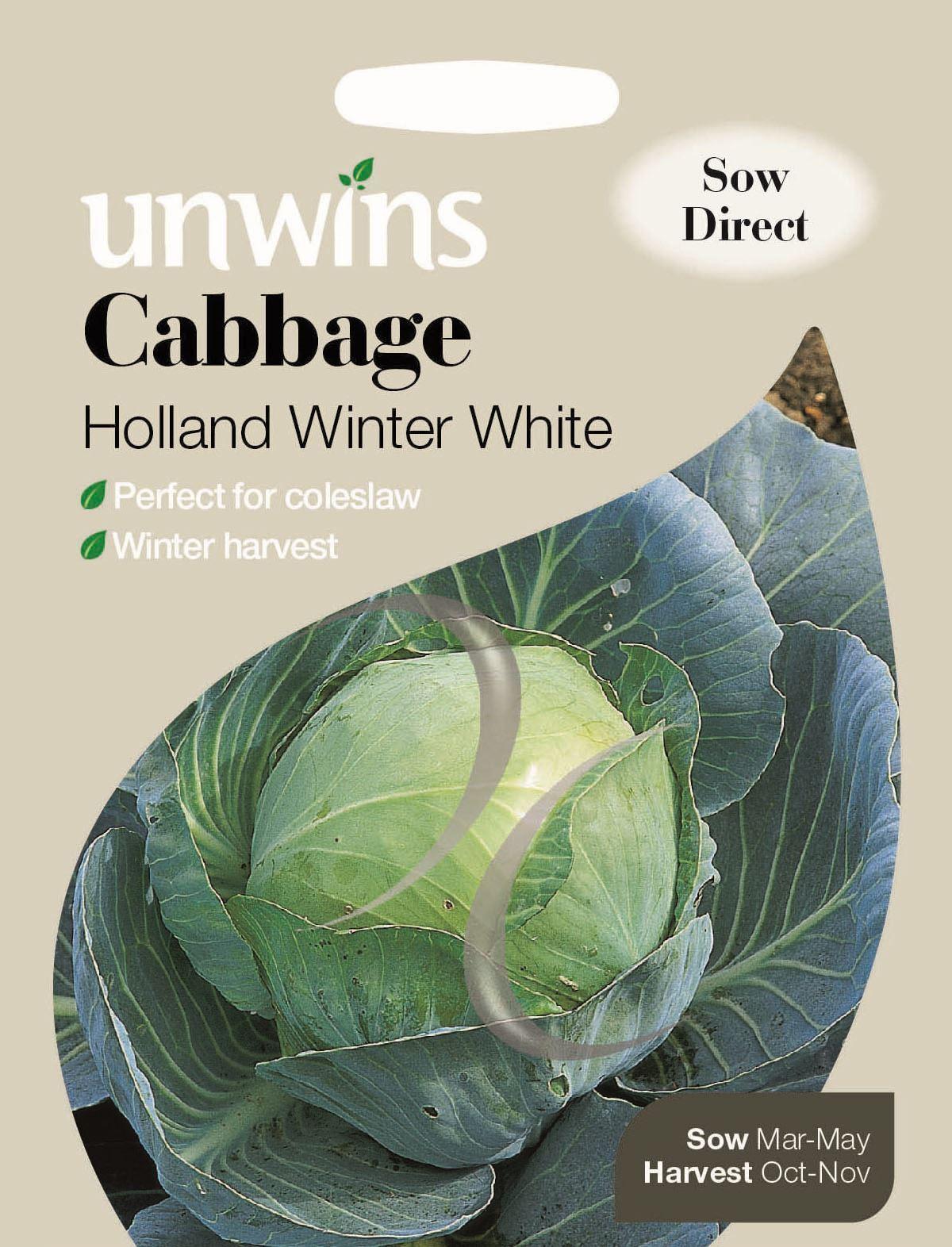 Gemüse Bildhafte Packung Palmetto Minicole F1-50 Samen Mr Fothergills
