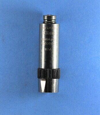Star Titan 20000 Rpm Motor Wblack Band - Dental Handpiece