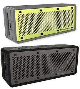 Braven-625s-Audio-Speaker