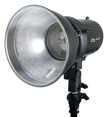 Monolight Вспышки 200WS Monolight with Bowens