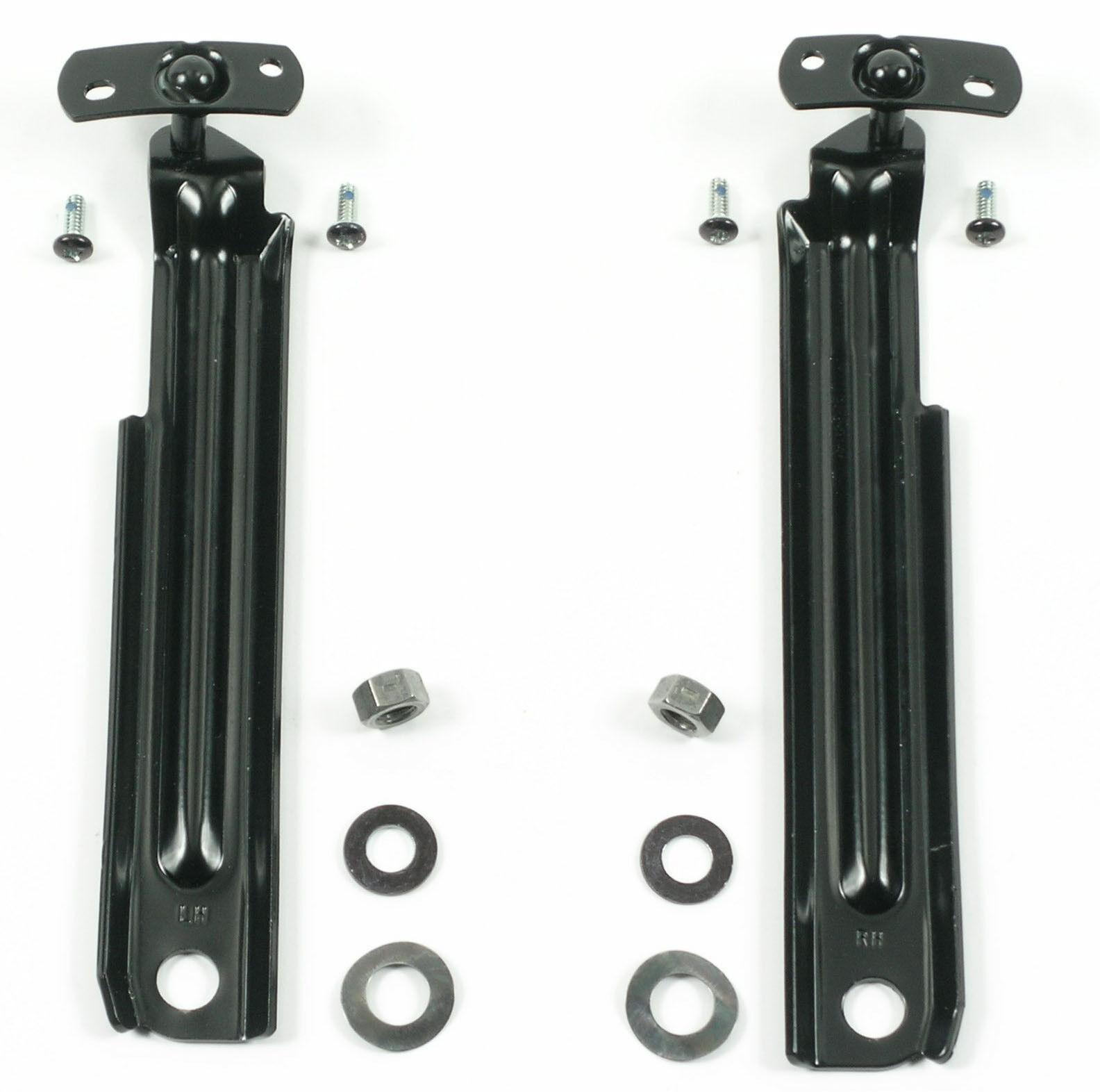 Wrist Pin Bearing For 2001 Yamaha YZ125 Offroad Motorcycle~Hot Rods WB110