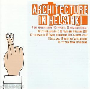 ARCHITECTURE-IN-HELSINKI-Fingers-Crossed-OZ-CD-2003