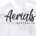 Aerial Supplies Australia