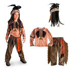 Disney Native American Costumes