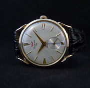 Vintage Waltham Mens Watch
