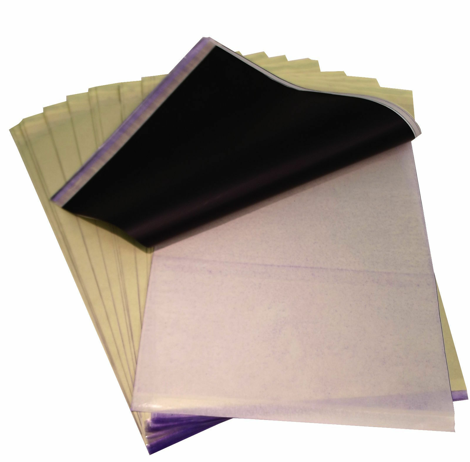 Carbon Paper Buying Guide