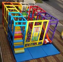 Mobile Play Centre Hampton Park Casey Area Preview