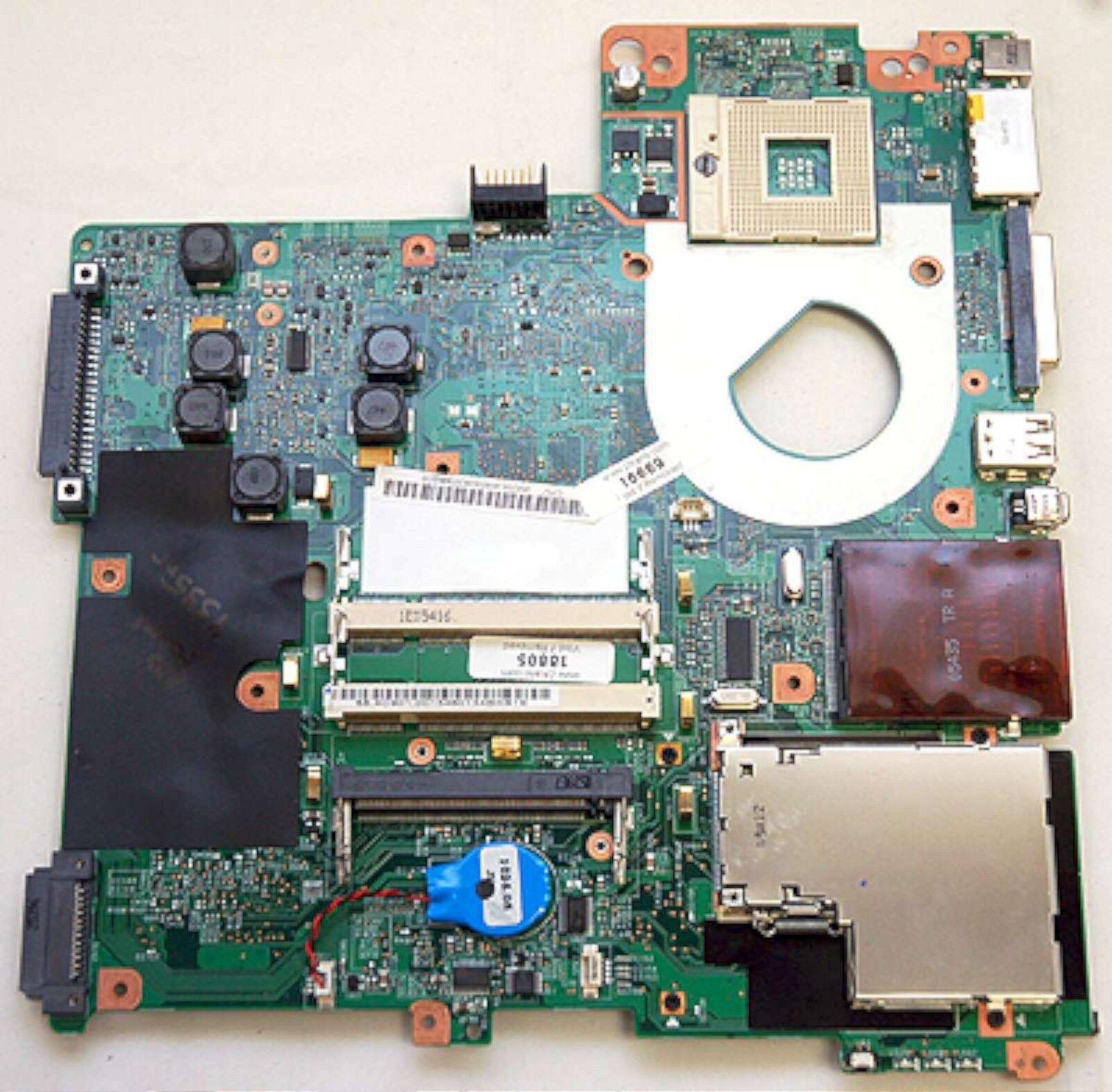 Compaq Presario Motherboard Sr1230 Wiring Diagram - Basic Wiring ...