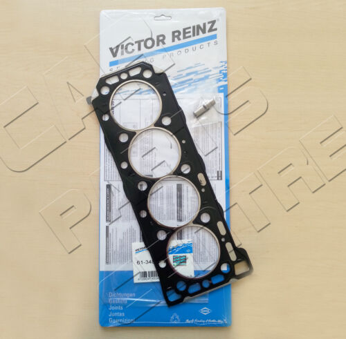 FOR ROVER 25 45 100 200 400 1995-2005 MULTI LAYER STEEL MLS CYLINDER HEAD GASKET