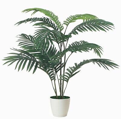 Large Artificial Plants for sale in UK | View 63 bargains