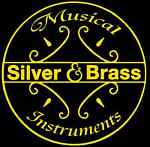 silver_and_brass store