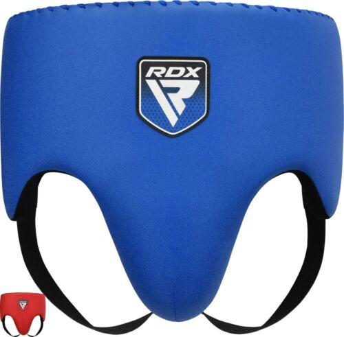 RDX Groin Guard Protector Boxing Kickboxing Martial Art Abdominal Gear Jockstrap