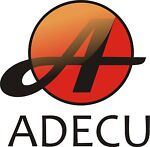 AdecuShop