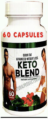 FAT BURNER CAPS PARA ADELGAZAR,POTENTISIMO,pineapple tea pina,KETO,shape,hot