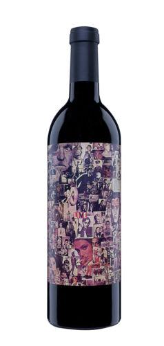 Orin Swift Abstract *6 bottles*