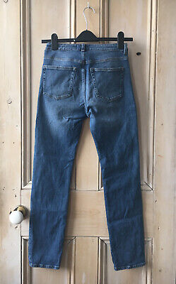 """AND OTHER STORIES STOCKHOLM ATELIER  SIZE 28"""" LADIES SKINNY FIT"""