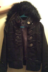 Baby Phat women's jacket, size M