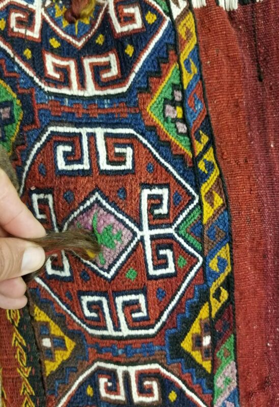 Museum Qlty 1900-1939s Antique 2