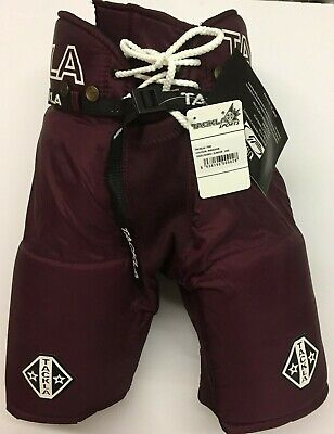 a7bf214954b Pads   Guards - Ice Hockey Pants - 4 - Trainers4Me
