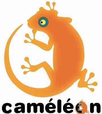 La Boutique du Caméléon