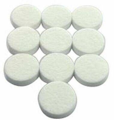 Hakko A5044 Ceramic Filter 10 Pack For Fr-41014102300802808800l707706