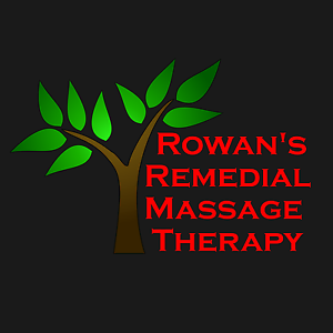 Rowan's Remedial Massage - New therapist! $45/HOUR SPECIAL! Hilton Fremantle Area Preview