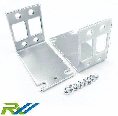 "19"" Rack Mount Kit for Cisco 1800 Series ACS-1800-RM-19="