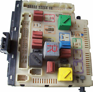 escort 1 6 16v zetec   immobilister problem 2009 ford focus zetec fuse box diagram 2009 ford focus zetec fuse box diagram