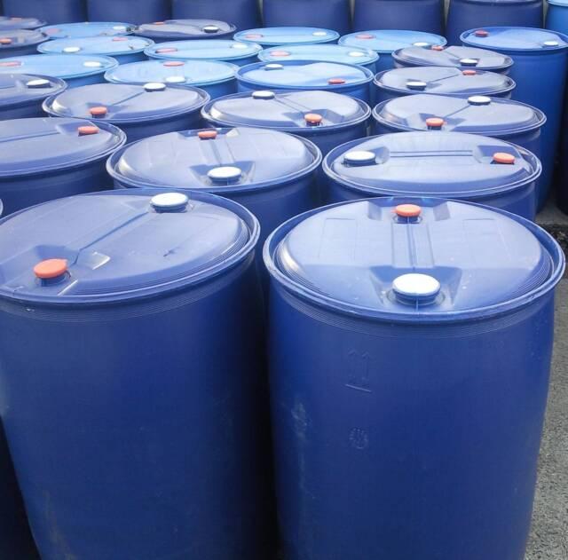 205 Litres Drum Barrels 44 Gallon Close Top Minimum 20