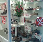 SchuheUndLeder