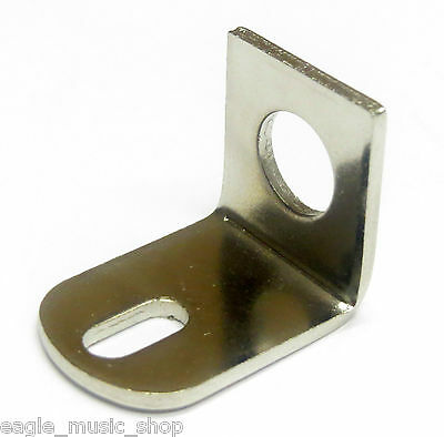 Banjo Tailpiece Holding Bracket by Leader