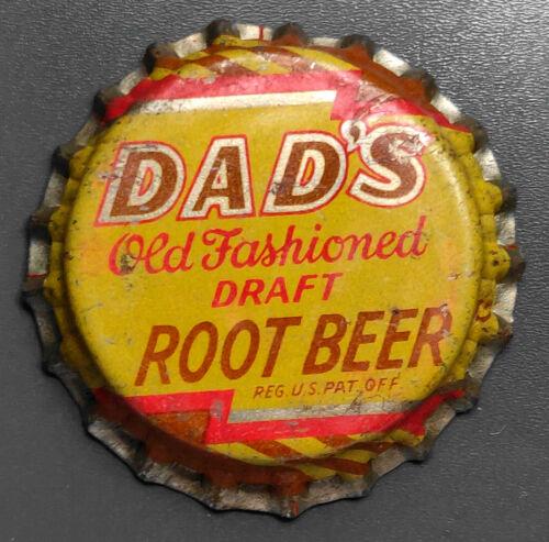 Vintage Used Dad