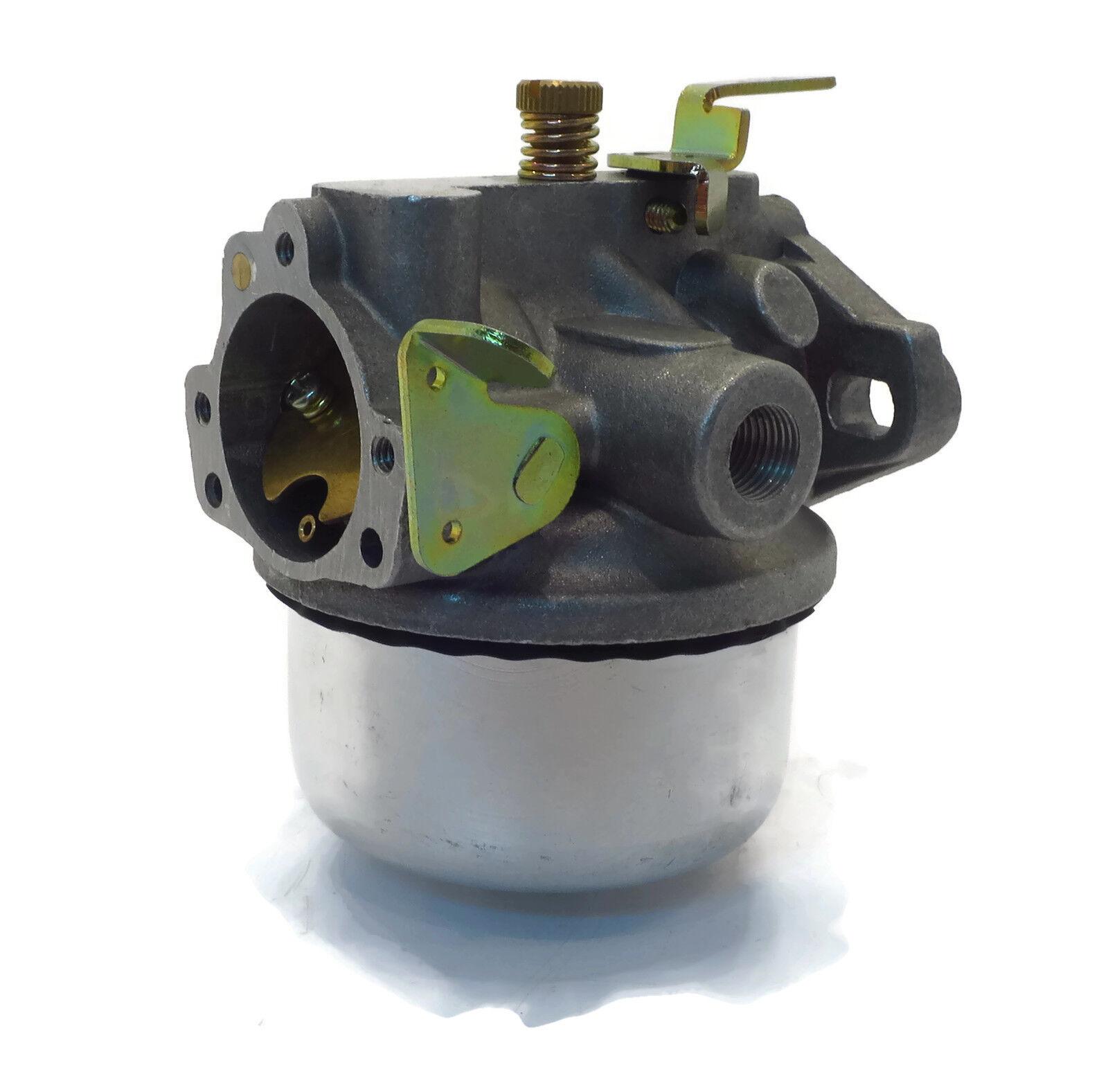 CARBURETOR CARB for Kohler 41 853 08 41 853 08-S 41 853 02 Gas Engines Motors