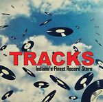 Tracks Records