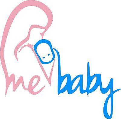 me-baby