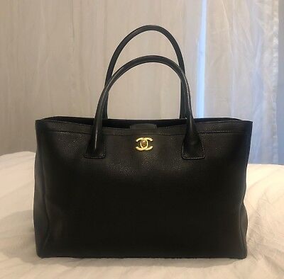 95e5b69a041f50 Chanel bag, used for sale Shipping to United States