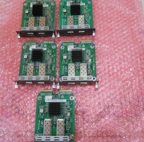 HP JD368B H3C LSPM2SP2P A5500 / A5120 2-Port 10GbE