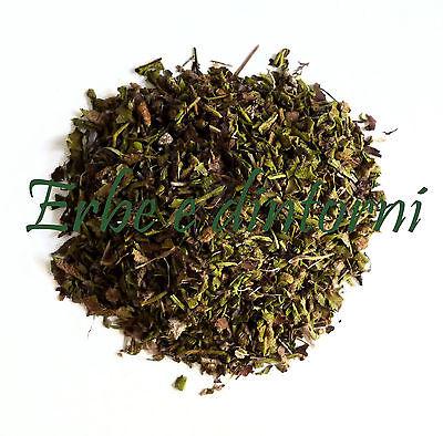 SPACCAPIETRA, Spaccapietre TISANA 100 gr. Calcoli renali, bronchite, catarro