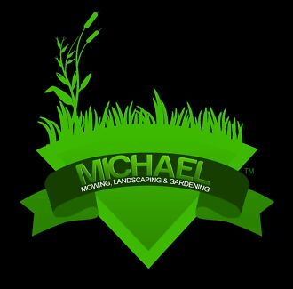 Michael Mowing Landscaping & Gardening Castle Hill The Hills District Preview