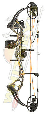 """Bear Homewrecker Compound Bow String 84 3//4/"""" by ProLine Bowstrings"""