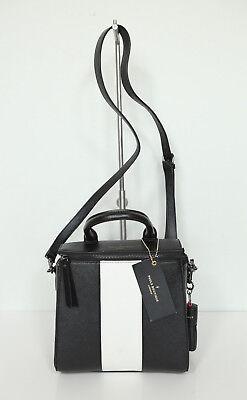 chultertasche Crossbody Tasche Bag Carry All Jun (99) (Kleine Boutiquen)