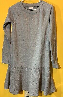 Cabi Flashdance Sweater Dress Size XXS ](Flashdance Jumper)