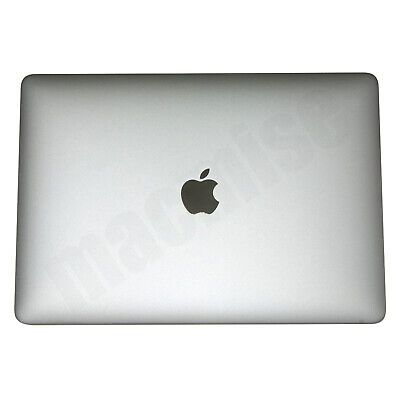 """NEW LCD Screen Display Assembly Space Gray MacBook Air 13"""" A2179 A1932 2019 2020"""