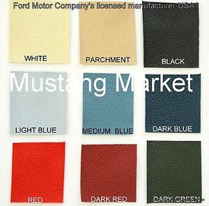 62-FAIRLANE-HEADLINER-2-4-POST-CAR-SEDAN-USA-made-fresh-daily-Ford-Manufacturer