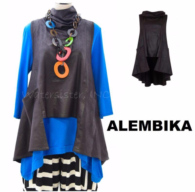 Alembika женская одежда