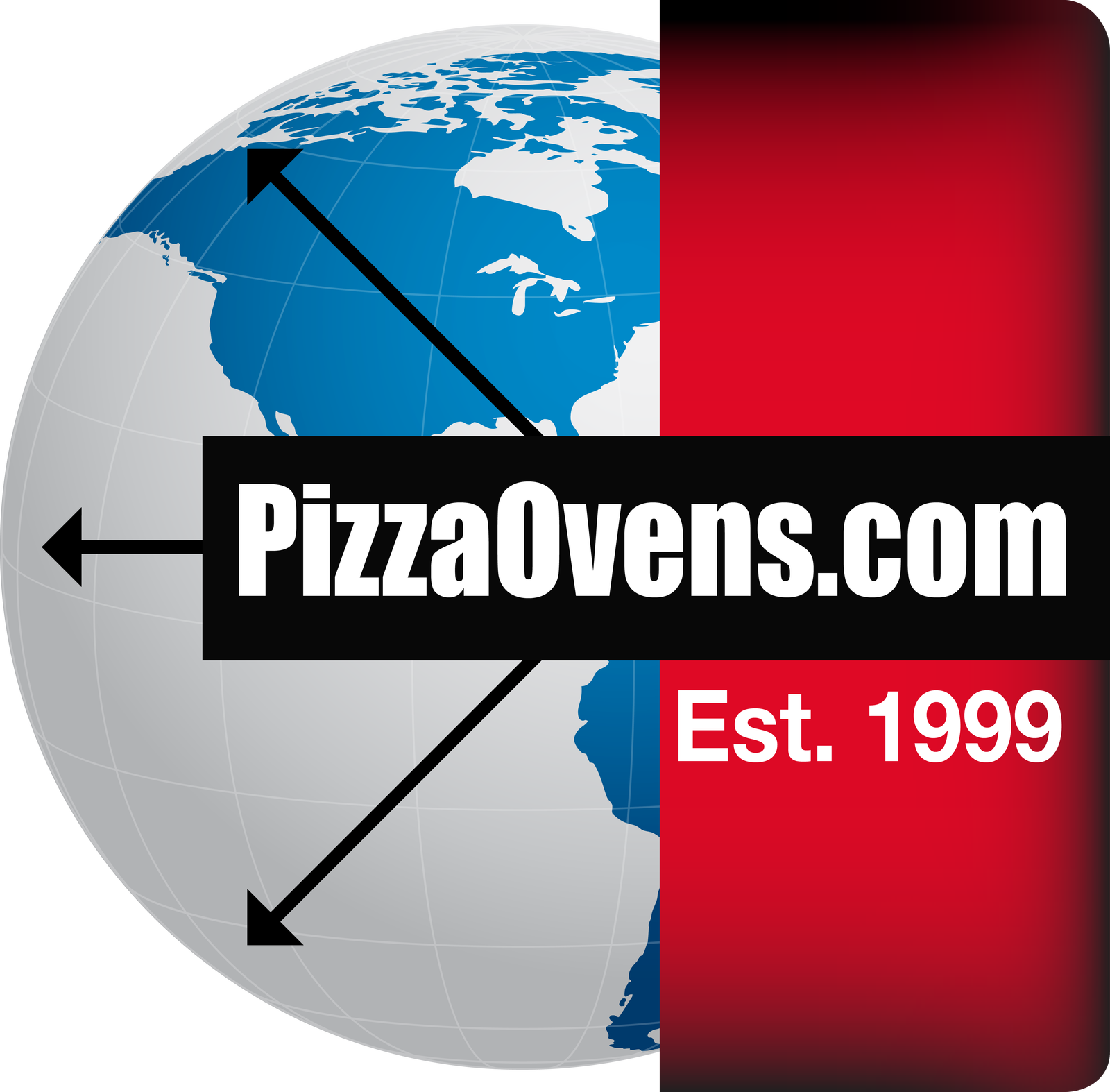 Pizzaovens Inc