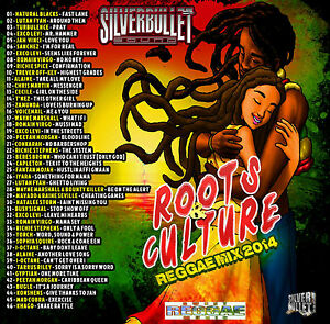 REGGAE-ROOTS-CULTURE-MIX-CD-2014