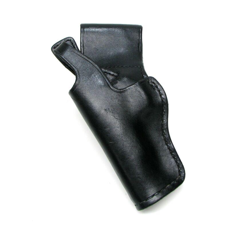 Left Hand Holster fits Colt Commander