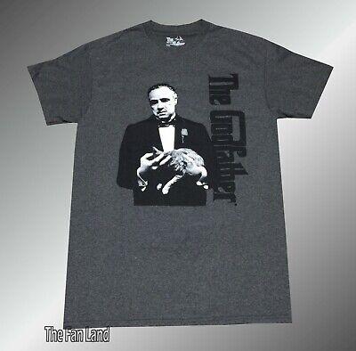 New The Godfather Marlon Brando 1972 Vintage Classic